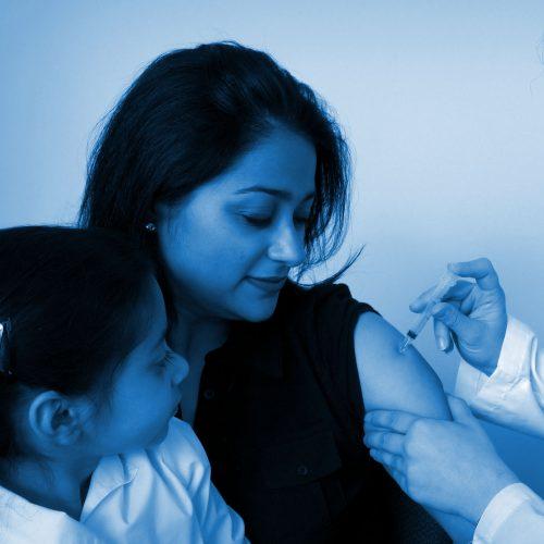 immunization copy