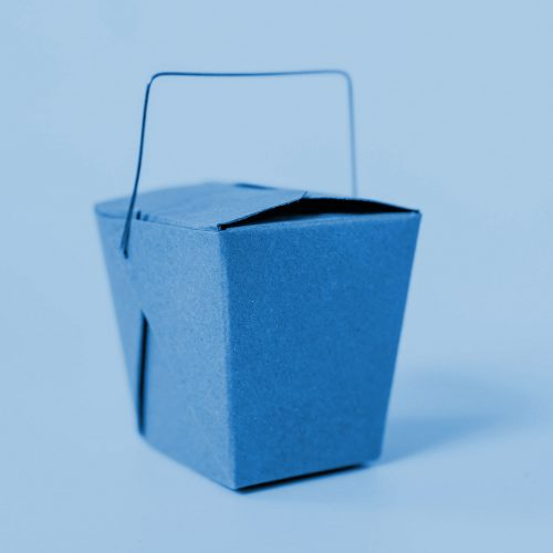 medication packaging copy